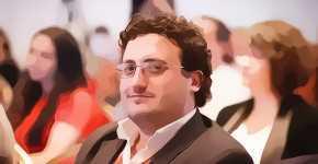Damian Irimescu