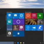 Windows 10 - Pasul 18