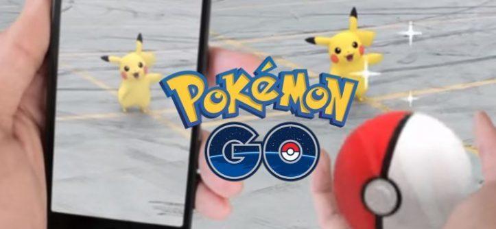tips-tricks-pokemon-go