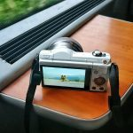 Review Sony α5000 (ILCE-5000L/B)
