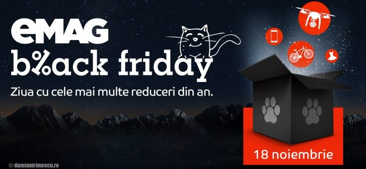 black-friday-emag-2016