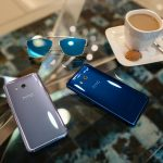HTC lansează U11 – noul vârf de gamă