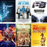 Filme văzute la Cinema în ultimul timp