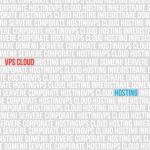 Opticnet lansează noul serviciu de Cloud Hosting – Ducadu