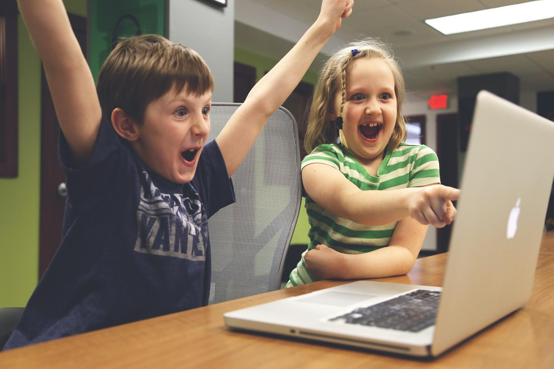 Creativitate și bucuria de a o manifesta la locul de muncă