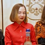 Craiova BlogMeet #68 - at Restaurant Marmara